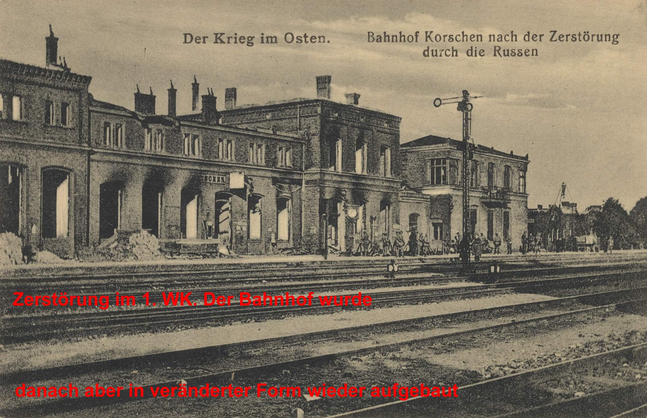 rückgabe der deutschen ostgebiete