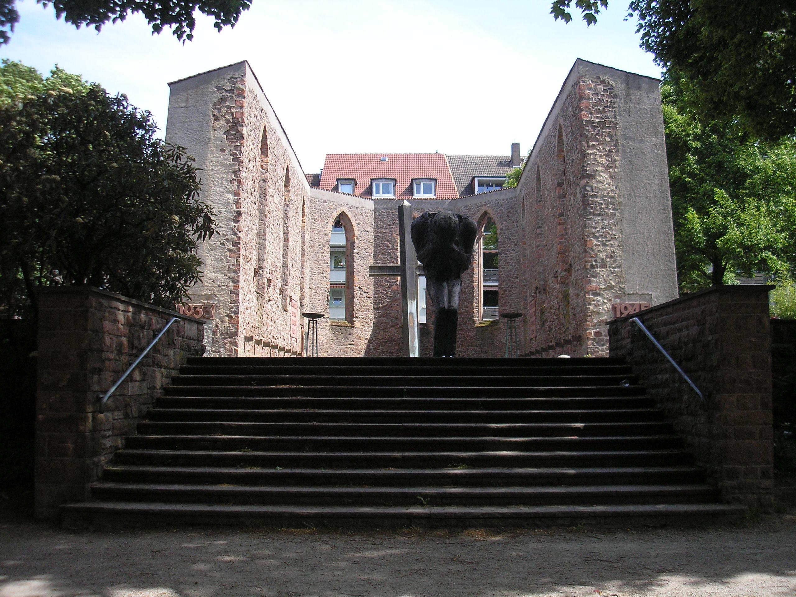 Frauen aus Ahrensburg